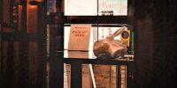 DoorDash's COVID-19 Restaurant Relief Grants Canadian winners announced
