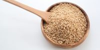 U.S. follows Canada with sesame allergy labelling law