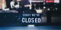 Ontario dining shuts down for at least 4 weeks
