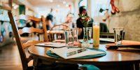 Restaurant Branding During COVID-19: Being memorable