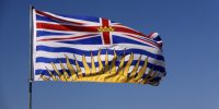 B.C. introduces paid sick leave for workers