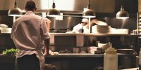 Helping restaurants rebound thanks to Enbridge Gas and Save on Energy