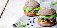 New certification program for plant-based foods
