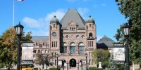 Latest Ontario reopening plan criticized by advocacy groups