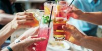 Technomic study reveals COVID-19 impact on beverages