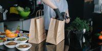Predicting post-pandemic food consumption trends