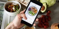 The Instagram Effect: How social media impacts foodservice