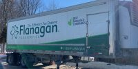 Flanagan Foodservice named one of Canada's Best-Managed Companies