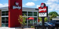 Wendy's looks to expand Canadian and digital presence