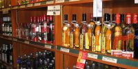 B.C. liquor stores see hours permanently extended