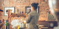 B.C. restaurants can serve liquor later as banquet halls reopen