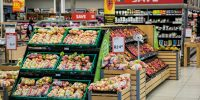 How food retail and grocery are changing