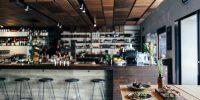 Nova Scotia indoor dining reopens June 16