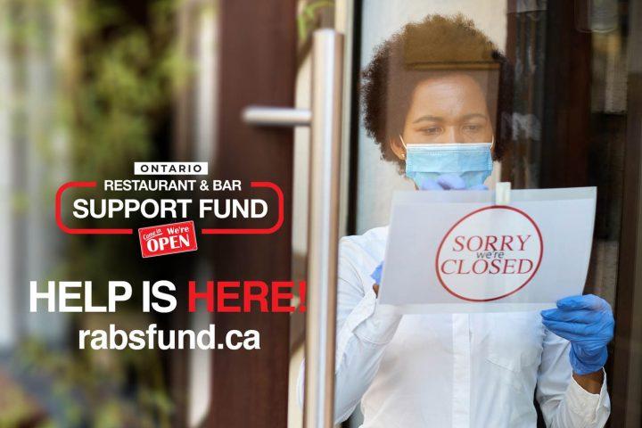 RABS Fund