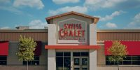 Swiss Chalet launches virtual mobile experience