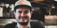Raising the bar: Chef Peter Keith