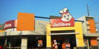 Jollibee announces extensive Canadian expansion plans