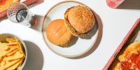 Should Canada follow the UK by banning junk food ads?