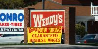 The hiring dilemma: Luring restaurant workers amid pandemic damage