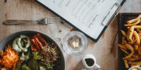 Canadian restaurant menu prices rose 3.1% in July