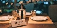 OpenTable aims to help halt Canadian reservation no-shows