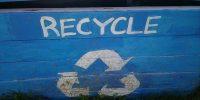Food retailers & restaurants launch recycling organization
