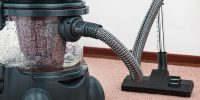 How carpet cleanliness affects consumer confidence