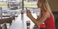 The increasing importance of loyalty programs