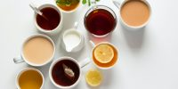 Tea and coffee trends: What today's consumers want