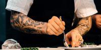 Restaurants key to restoring Canada's pre-pandemic employment