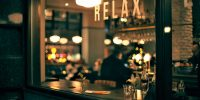 Canadian restaurants primed to rebound strongly