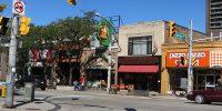 ORHMA outraged as Ontario ignores restaurants again