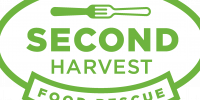 Second Harvest shares Canada's Invisible Food Network report