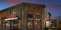 Nando's Canada putting staff and franchisees first