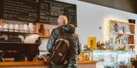 Understanding loyalty programs in the pandemic age